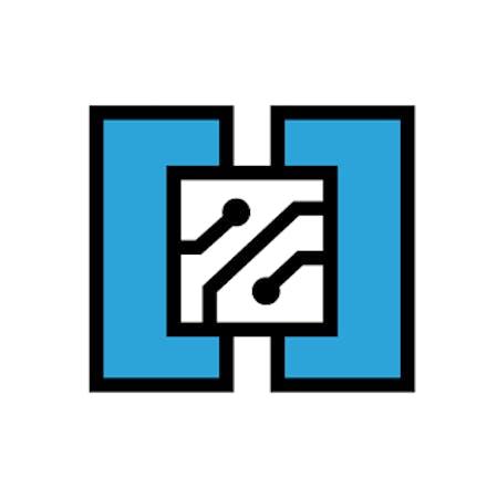 Logo von Haberer Electronic GmbH