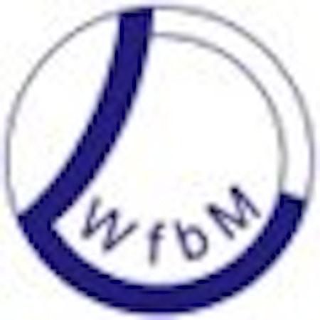 Logo von Isar Sempt Werkstätten GmbH Einrichtungen der Lebenshilfe Erding und Freising