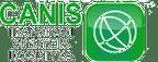 Logo von CANIS