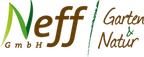 Logo von Neff Garten und Natur GmbH