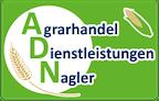 Logo von AD-Nagler GmbH & Co. KG