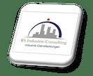 Logo von RS-I Inh. Robert Spranger
