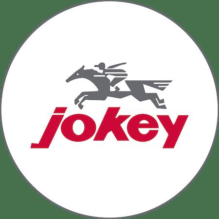 Logo von Jokey SE