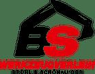 Logo von BS Werkzeugverleih Brühl & Schönau GbR