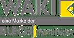Logo von Blechmanufaktur Rocholz GmbH