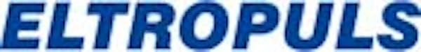 Logo von Eltro GmbH