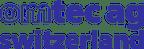 Logo von Omtec AG