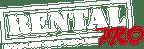 Logo von Rental Pro Austria