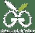 Logo von Greek Gourmet AG