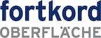 Logo von Fortkord Oberfläche Industrielackierungen GmbH