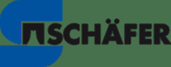 Logo von Schäffer Werkzeugmaschinenhandel GmbH