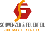 Logo von Schwenzer & Feuerpeil GmbH