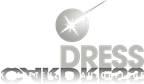 Logo von Car Dress GmbH
