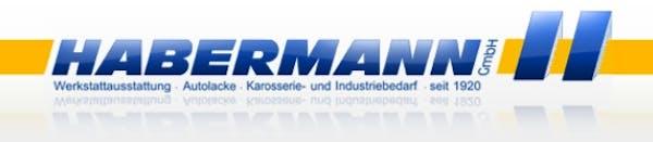 Logo von Habermann GmbH
