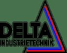 Logo von DELTA Industrietechnik GmbH