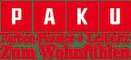 Logo von PAKU - Farben Fessler Gesellschaft m.b.H. & Co KG