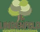 Logo von Agentur Lindenfeld
