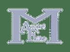 Logo von Metallbau André Falke GmbH