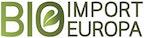 Logo von BioImport GmbH Hawlik