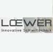 Logo von Jakob Löwer Inh. von Schumann GmbH & Co. KG