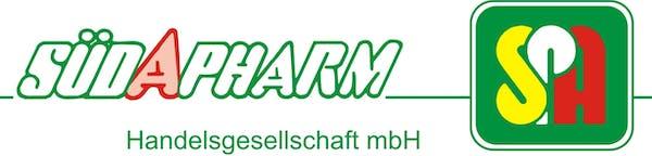 Logo von Brutscher Südapharm Handelsgesellschaft mbH