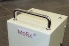 MoFix ist eine geschütze Marke