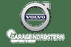 Logo von Garage Nordstern AG