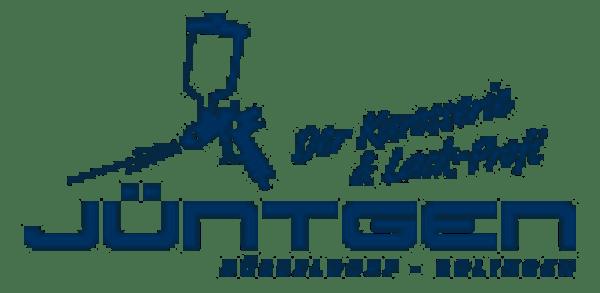Logo von Ernst Juentgen GmbH