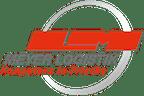 Logo von Ludwig Meyer GmbH & Co. KG