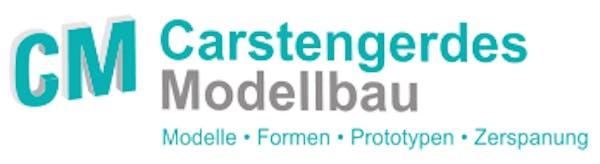 Logo von Carstengerdes Modellbau GmbH