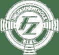 Logo von Dr. Fahrentholz GmbH & Co KG