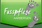 Logo von Fuß- u. Handpflegepraxis Binnis Lifestyle