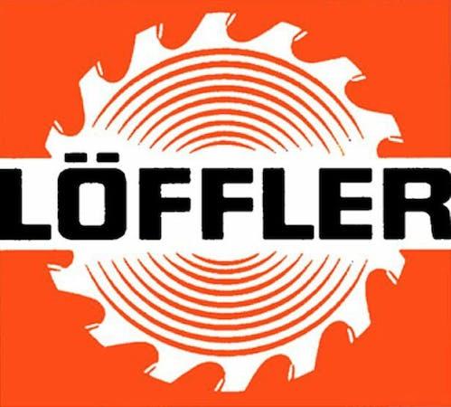 Logo von Manfred Löffler Werkzeug- Handels- und Schleifdienst GmbH