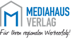Logo von Mediahaus Verlag GmbH