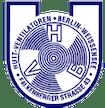 Logo von Manfred Hutt Lufttechnische Anlagen GmbH