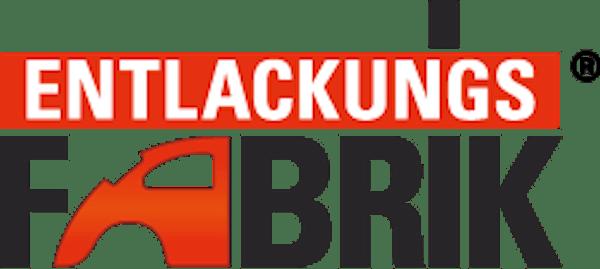 Logo von Entlackungsfabrik GmbH
