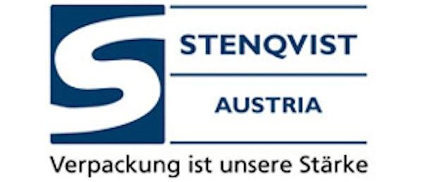 Logo von Stenqvist Austria Gesellschaft mbH