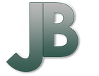 Logo von Braun CNC-Blechbearbeitung GmbH