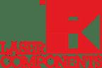 Logo von LASER COMPONENTS GmbH