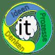 Logo von Denken Ideen Prozesse IT Roland Berns
