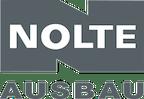 Logo von Nolte Ausbau GmbH