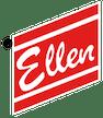 Logo von Elton B.V. Niederlassung Bremen