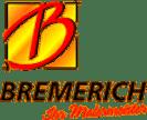Logo von Malermeister Bremerich