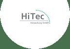 Logo von HiTec Verpackung GmbH