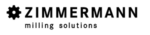 Logo von F. Zimmermann GmbH