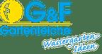 Logo von Kreimer's GartenPark GmbH & Co. KG