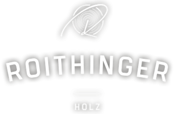 Logo von Roithinger Holz e.U.