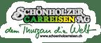Logo von Schönholzer Carreisen AG
