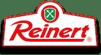 Logo von H. & E. Reinert Westfälische Privat-Fleischerei GmbH & Co. KG