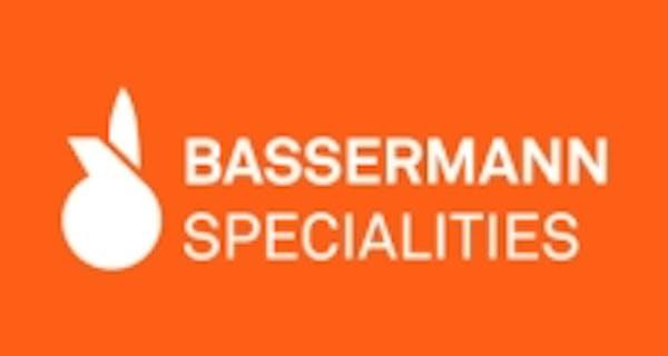 Logo von BASSERMANN minerals GmbH & Co. KG
